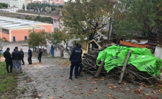 Bilecik'te 68 yaşındaki kadın evinde ölü bulundu