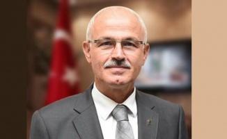 AK Parti Gebze'de delege seçimleri başlıyor