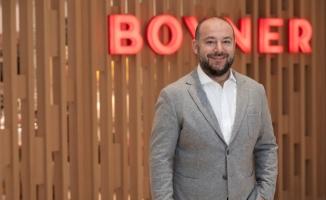Boyner 2020'de 12 yeni mağaza açacak