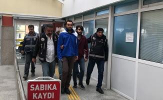 Kocaeli merkezli FETÖ/PDY operasyonunda yakalanan 11 kişi adli kontrol şartıyla salıverildi
