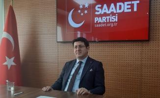 Mutlu: Kocaeli Büyükşehir Belediyesi en borçlu belediyedir