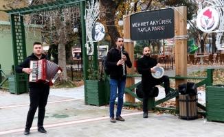 Rus gazeteciler Kırklareli'ni tanıtacak