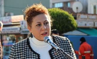 Türk kadınına seçme ve seçilme hakkı verilişinin 85. yıl dönümü