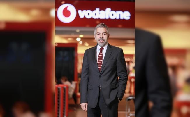 Vodafone, SIM kart boyutunu küçülterek plastik kullanımını yüzde 50 azaltacak