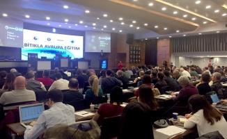 Amazon.com.tr, İzmirli KOBİ'lere e-ihracat eğitimi verdi
