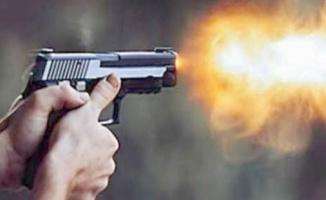 Çayırova'da silahla vurulan kadın öldü