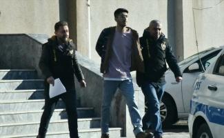Bir kişinin öldüğü bıçaklı kavgayla ilgili 4 şüpheli tutuklandı