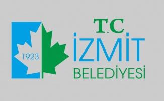 İzmit Belediyesi, Sosyal Hizmet Uzmanı Sınavı yapacak