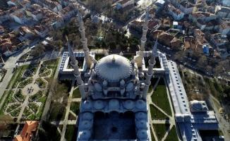 Mimar Sinan'ın