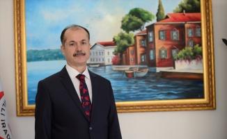 Yunus Emre Enstitüsü dünyada Türkçe konuşanların sayısını artıracak