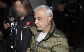 Edirne ve İstanbul'da yüklü miktarda esctasy ve eroin ele geçirildi, 11 kişi gözaltına alındı