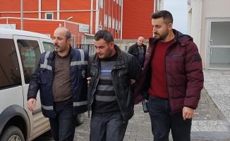 Bursa'da 9 yaşındaki Suriyeli çocuğun ölümüyle ilgili işkence iddiaları