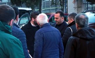 GÜNCELLEME - Yalova'daki zimmet soruşturmasında Belediye Başkan Yardımcısı tutuklandı