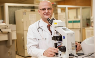 Sebebi belirlenemeyen hastalıkların temelinde mikrobiyota bozuklukları olabiliyor