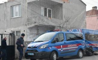 Tekirdağ'da barda kaçak işçi çalıştıran 3 kişi gözaltına alındı