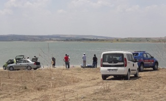 Oltayla balık avlayan 14 kişiye 24 bin 256 lira ceza kesildi