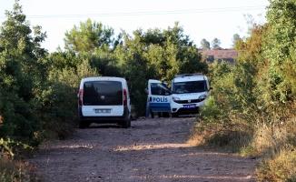 Kocaeli'de silahla yaralanan 2 kişiden biri öldü