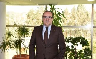 Zeytinoğlu, Yeni Ekonomik Programı değerlendirdi