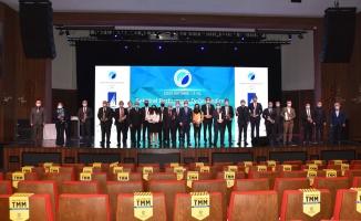 2020 Sektörel Performans ödülleri sahiplerini buldu