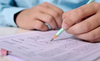 Açık Öğretim Okulları sınav tarihleri belirlendi