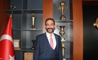 Gülen: 12 maçlık cezayı yetersiz buluyorum