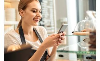 Restoranlar POS cihazı taşıma zorunluluğundan kurtuluyor