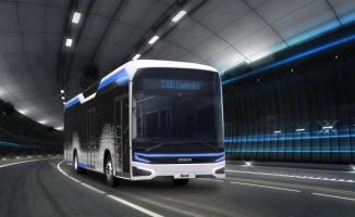 Sektörde tercih değişmedi, Otokar 12'nci kez otobüs pazarının lideri oldu