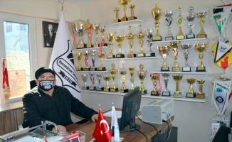 Juventus'un Merih Demiral için gönderdiği