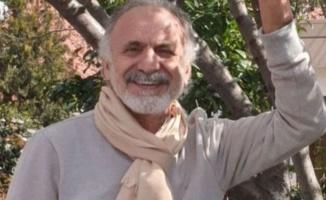 Merhum Prof. Dr. Taşcıoğlu'na, Yüksek İnsani Değerler ödülü