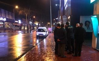 Sakarya'daki bıçaklı kavgada 2 kişi yaralandı
