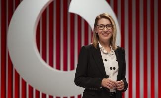 Vodafone'den yeni strateji
