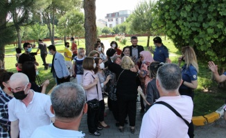 Balıkesir'deki 15 yıl önce öldürülen kuzenlerle ilgili davada iki sanık hakkında tutuklama kararı