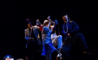 Bursa Uluslararası Balkan Ülkeleri Tiyatro Festivali, 22 Haziran'da başlayacak