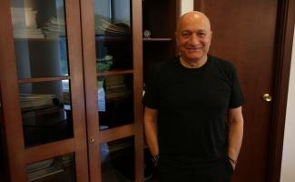 Dardanel, satın aldığı Yunanistan markası ile Avrupa'da elini güçlendirecek