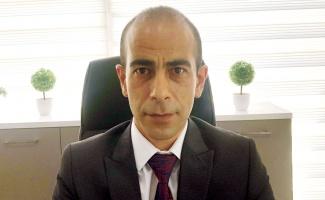 Fahrettin Altun'dan müjde geldi, İnternet Yasası son virajda
