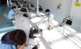 MEB, 633 patente tescil aldı