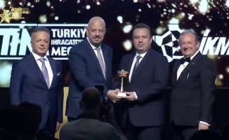 SOCAR Türkiye'nin 'Yıldız'ı parladı