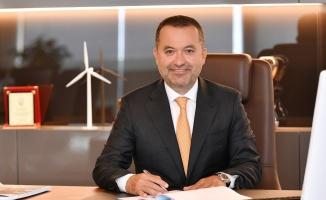 Aydem Yenilenebilir Enerji'den Eurbond tahvili