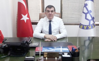 İzmir Buca'da esnafın AVM tepkisi!