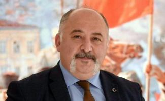 Konak Meydanı ve İzmir Büyükşehir Belediyesi hakkında