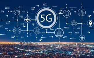 5G teknolojisi bir çok alana kolaylık sağlayacak