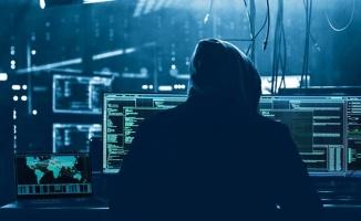 ABD'ye siber saldırı iddiası