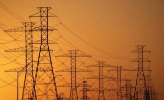 Elektrik üretiminde yeni rekor