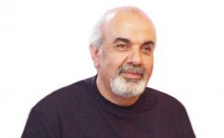 """Hacı Babam; """" Kayseri Bir Sallandı Hepimiz Süphane Boncuğu Gibi Sokağa Dizildik"""""""