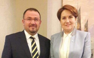 """İYİ Parti: """"Bal üretim sahalarında konaklama izni verilmemeli"""""""