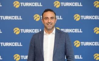 Turkcell, IPRA Golden World Awards'ta üç birincilik elde etti
