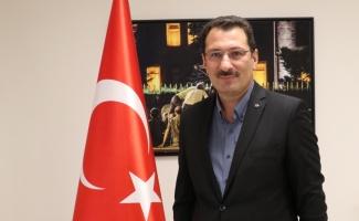 AK Parti'li Yavuz'dan erken seçim tartışmalarına ilişkin açıklama: