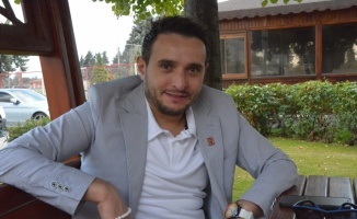 Balıkesirspor'da teknik direktör arayışı sürüyor