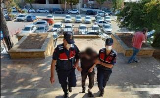 Bilecik'te uyuşturucu ve dolandırıcılık suçlarından aranan 2 şüpheli tutuklandı