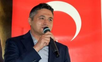 İzmir Aliağa'da 19 mahalleye 'kırsal' statü